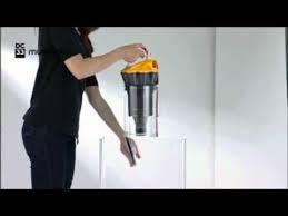 Dyson Dc33 Multi Floor Vacuum by Dyson Dc33 Multi Floor Ideal For Any Floor U0026 Surface Youtube