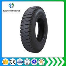 100 15 Truck Tires Super Quality New Radial Light Sale Qz301 Ltht 700