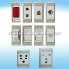 electric switch socket bangladesh electric switch socket