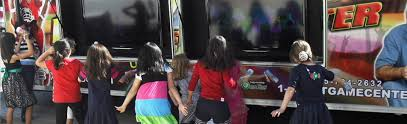 Church Events   Graduation Game Truck   Kids Party Game TruckParty ... Mobile Video Game Truck Los Angeles Photo Booth Rentalparty Faqs Party Centerparty Center Monster Truck Obstacle Coursekids Loved I Mr Room Columbus Ohio And Laser Tag Gaming Theater Parties Akron Canton Cleveland Oh Inflatables Rolling Games Of Tampa Bus Pinellas Indianapolis Features Hoosier Hut For Birthdays Events Its Fun 4 Me 5th Birthday Church Graduation Kids Truckparty The Coolest Around New Age And
