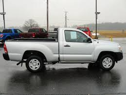 100 Toyota Tacoma Used Trucks Tips For Buying Planet Detective
