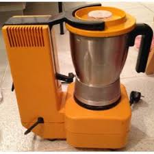 la cuisine au thermomix achetez vorwerk thermomix tm 3000 de cuisine multifonction