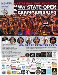 Free Ticket – WA State Fitness Expo – Coupon Code – WA State ... Bodybuildingcom Coupons 2018 10 Off Coupon August Perfume Coupons Crossfit Chalk Weve Made A Promo Code For Anyone Hooked Creations Deal Up To 15 Coupon Code Promo Amazoncom Bodybuilding Appstore Android Com Facebook August 122 Black Angus Fresno Ca Codes 2012 How To Use Online Save On Your Order Bodybuildingcom And Chemyocom Chemyo Llc 20 Sale Our Ostarine