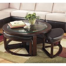 100 raymour and flanigan broadway dining room set daystar