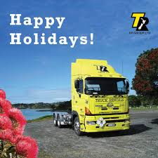 Enjoy Your Break And Drive Safe! - TR Group Truck & Trailer Rental ... Box Truck Rental 16 Ft Louisville Ky Moving Rentals Budget Jct Trailer On Twitter The Jct Recovery Vehicle Is Trailers For Rent In Odessa Nationwide Houston Texas World Utility Gooseneck Dump Big Tex Old Vintage Ford Trucks Penske Rentals Youtube Horizon Equipment And In St Johnsbury Vt Caledonianrecord Van And Manchester Howarth Bros Eagle Commercial Industrial Residential From Premier