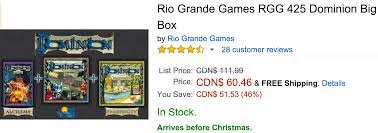 Rio Grande Coupon Code Free Shipping - City Sights New York ... Coupon Free Shipping Amazonca Maya Restaurant Coupons How To Get Amazon Free Shipping Promo Codes 2017 Prime Now Singapore Code September 2019 To Track An After A Product Launch Sebastianburch1s Blog Travel Coupons Offers Upto 80 Off On Best Products Sep Uae 67 Discount Deals Working Person Coupon Code Nike Offer Vouchers And Anazon Promo Adoreme Amazonca Zpizza Cary Nc