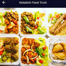 Kebabish Food Truck - Boston Food Trucks - Roaming Hunger Food Truck Road Trip Map My Retro Camper Restoration Project Trucks Roll Back Into Dtown Detroit On Friday Eater Chicken Rice Guys Bostons Middle Eastern Hal Street How Much Does A Cost Open For Business Boston Bathrooms City Releases Interactive Map Of Public Restrooms Your 2017 Guide To Montreals Food Trucks And Street Will Best Mexican In The Taco Blog Reviews Ratings Where Find Dtown Grand Rapids This Year Mlivecom