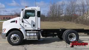2019 Kenworth T270 209320R - YouTube Laura Zabo Sustainable Fashion A Business Crowdfunding Project In Joshua Tree Nps On Twitter This Week Our New Roadrunner Shuttle 1998 Schwalbe Cversion Peterbuilt Colt Bruegman Truck And Versatile Hauler Trucks In Indiana For Sale Used On Transwest Trailer Rv Of Frederick Semi For Texas Craigslist Flawless Teton Club Intertional Tci Scott County Fair Strongman Competion Lifestyle Swnewsmediacom 2007 Freightliner M2 Summit Crew Cab Youtube Distinct Unusual Tow Vehicles Page 10 Offshoreonlycom 2005 Peterbilt 335 Day 148277 Miles Aberdeen