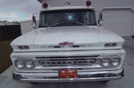 1961 Chevrolet Apache For Sale #1912651 - Hemmings Motor News ... Sold1961 Chevy Apache Passing Lane Motors Classic Cars For Gmc Pickup Short Bed 1960 1961 1962 1963 1964 1965 1966 Chevy Crosscountry Road Warriors Cross Paths At Hemmings Cruise Patina C10 Frame Off Used Chevrolet Other For Sale Suburban Wikipedia Pickup Truck Youtube Crew Cab 3 Door 100 Pics To View Rare Railroad Forestry Chevrolet Apache Pickup Pickups And Trucks Pinterest C60 Sale Mylittsalesmancom