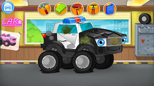 Car Repair - Monster Trucks - Free Download Of Android Version | M ... Monster Trucks Games Free Web Truck Vanceu238953076 Fun Stunt Hot Wheels Gta 5 Free Cheval Marshall Save 2500 Worlds Faest Gets 264 Feet Per Gallon Wired Drawing At Getdrawingscom For Personal Use Jam 2016 App Ranking And Store Data Annie In San Diego This Saturday Night Qualcomm Stadium Review Destruction Enemy Slime Sony Playstation 2 2007 Ebay