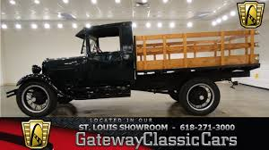 1928 Ford Pickup AA Truck Stock #6643 Gateway Classic Cars St. Louis ... 1928 Ford Roadster Pickup Big Price Reduction 39900 Cjs Model A V8 Scottsdale Auction For Sale Hrodhotline Hot Rod Gaa Classic Cars 1984 Beam Truck Decanter Awesome Vintage Truck Sale Classiccarscom Cc1122995 This And 1930 Town Sedan Have Barn Find The Crowds Loved This Flickr By B Terry Restoration Auto Mall