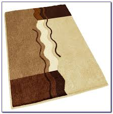 Large Bathroom Rug Ideas by Extra Large Cowhide Rugs Australia Rugs Home Decorating Ideas