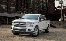 2018 Ford F-150: What Does It Cost To Fill Up The V-8? | News | Cars.com Used Toyota For Sale In Maquoketa Ia Brad Deery Motors Sinister Manufacturing Photo Gallery 50 Best Des Moines Used Ford F250 Super Duty Sale Savings 19k Gregg Young Chevy Norwalk Chevrolet Dealer Beautiful 1978 Show Truck 4x4 With Test Drive Driving St Louis Buick Gmc Herculaneum Sapaugh Gm Power Wkhorse Introduces An Electrick Pickup To Rival Tesla Wired 1974 Highboy Gateway Classic Cars Of Nashville 126 2019 Silverado Trucks Allnew For Hawkeye Inc Vehicles Red Oak 51566 Lift Kits Lifted Virginia Beach Norfolk Chesapeake Iowa City Black 2011 Terrain Suv 38957