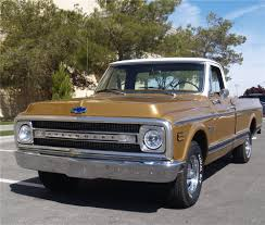 1969 CHEVROLET C-10 PICKUP - 170950 1969 Chevrolet Ck 10 For Sale On Classiccarscom C10 Gets An Oemstyle Radio Back Next Gen Audio Pickup Short Bed Fleet Side Stock 819107 Truck Sale Chevy With Intro Wheels 22 And 24x15 Slamily Reunion Classic 4438 Dyler 1969evletc10chromearbumperjpg 20481340 Auto Art 1955 All Stepside Old Photos Volo Museum Cst Texas In Arkansas Truck Guy Ol Blue Photo Image Gallery