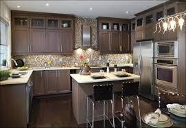 Schuler Cabinets Vs Kraftmaid by Furniture Magnificent Eudora Kitchen Cabinets Alabama Cabinets