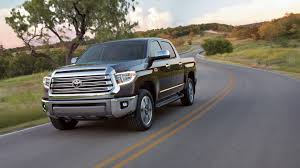 100 Toyota Tundra Trucks For Sale 2019 For In Denison TX Classic Of Texoma