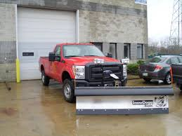 Truck Equipment Sales L.L.C. - Completed Trucks Best Price 2013 Ford F250 4x4 Plow Truck For Sale Near Portland Me 2006 F150 Mouse Motorcars 2008 F350 Wplow Auction Municibid Snow Youtube Truck Heavy Trucks Cars Vehicles City Of Gallery Monroe Equipment Greenlight Hobby Exclusive 2016 With 1997 Oxford White Xl Regular Cab 19491864 2004 Used Super Duty Reading Utility Western Plow Collide Sunday News Sports Jobs The Trucks Cassone And Sales Michelin Tire Performance Plowing