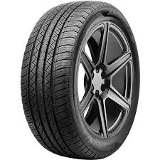 Douglas All-Season Tire 225/65R17 102H SL - Walmart.com Amazoncom Heavy Duty Commercial Truck Tires West Gate Tire Pros Newport Tn And Auto Repair Shop New Kelly Edge As 22560r17 99h 2 For Sale 885174 Programs National And Government Accounts Champion Fuel Fighter Firestone Performance Tirebuyer Safari Tsr Kelly Safari Atr At Goodyear Media Gallery Cporate