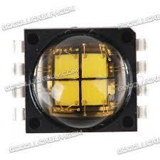 10w high power cree xml t6 led light bulb l warm white 13 11