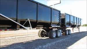 New Demo Scrap Dump Trailers For Sale Texas |Porter Truck Sales ... Used Peterbilt 379 Daycabsporter Truck Sales Houston Texas Youtube New Ttc Fuel Lube Skid At Center Serving Truckingdepot Fresh Craigslist Tx Cars And Trucks For 27238 Heavy Haul Saleporter Pin By Finchers Best Auto Tomball On Trucks Tx Lifted Ford Dealer Cars In Spanish Dump Sale Florida Flporter