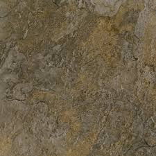 armstrong clear creek self adhesive vinyl tile 12 x 12 at