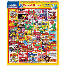 White Mountain Puzzles Coupon Code - Creme De La Mer Discount Code Stance Socks Coupons 2018 Pc Game Deals Reddit Tandy Leather Free Shipping Coupon Code Wcco Ding Out Hchners Inc Quality Crafts Since 1899 Blue Nile Diamond Promo Recent Deals Details About Black Bear Cubs Beaded Banner Kit White Mountain Puzzles Creme De La Mer Discount Akon Vitamelt Gadgetridereu A To Z Alphabets Inspiring Ideas Cross Stitch Letters Yarn Warehouse Costco Canada Book Origin Autumn Lighthouse Wall Haing Plastic Canvas