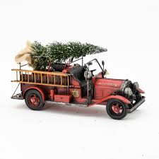 The Holiday Aisle Vintage Style Fire Truck With Christmas Tree And ... Woman Struck By Falling Tree In Bon Air Dies From Cardiac Arrest Fire Department Town Of Washington Eau Claire County Wisconsin Classic Firetruck Mailbox Animales 2018 Pinterest Mailbox 1962 Chevrolet C6500 Fire Truck Item J5444 Sold August Sherry Volunteer Wood Simple Yet Attractive Truck Home Design Styling Red Rusty Clark 100k Photos Flickr Dickie Spielzeug 203715001 City Engine Dickies Oak View California Usa December 15 Ventura Count Dept Close Up Of Orange Lights And Sirens On Trucks Detail Stock Amazoncom Hess 2005 Emergency With Rescue Vehicle Toys Games