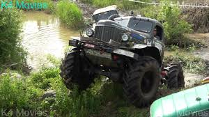4x4 Off-Road Trucks Vs Small Hill | Ridala 2017 - YouTube 10 Best Little Trucks Of All Time What Small 4x4 For Under 3k Grassroots Motsports Forum Pickup You Can Buy Summerjob Cash Roadkill Mercedes Trucks Suv Concept Wallpaper 2048x1536 46663 1978 Chevrolet Mud Truck 12 Ton Axles Block Auto Off 2018 Tacoma Toyota Canada Silverado V6 Bestinclass Capability 24 Mpg Highway Cheapest New 2017 Americas Five Most Fuel Efficient Small Dodge Elegant 1992 Cummins Ram W250 44 1st Gen 8 Favorite Offroad And Suvs