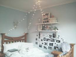 Teenage Bedroom Decorating Ideas Tumblr Glamorous For Small Bedrooms Design Decoration Of