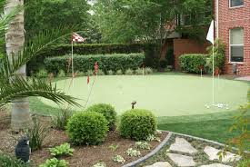 Synthetic Turf Putting Greens – Synthetic Grass Turf | Putting ... Photos Landscapes Across The Us Angies List Diy Creative Backyard Ideas Spring Texasinspired Design Video Hgtv Turf Crafts Home Garden Texas Landscaping Some Tips In Patio Easy The Eye Blogdecorative Inc Pictures Of Xeriscape Gardens And Much More Here Synthetic Grass Putting Greens Lawn Playgrounds Backyards Of West Lubbock Tx For Wimberley Wedding Photographer Alex Priebe Photography Landscape Design Landscaping Fire Pits Water Gardens