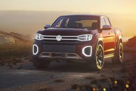 NYIAS 2018: Volkswagen Atlas Tanoak Pickup Concept • Gear Patrol 1961 Ford F100 Unibody Gateway Classic Cars 531ftl Will Your Next Pickup Have A Unibody 8 Facts You Didnt Know About The 6163 Trucks 62 Or 63 34 Ton Truck U Flickr 1962 Short Bed Pickup Youtube F 100 New Considered Based On Focus C2 Goodguys Of Year Late Gears Wheels And Midsize Dont Need Frames Sold Truck Street Magazine Cover Luke