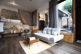 100 Room Room Nhapha Khao Yai Resort