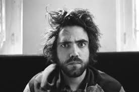 Interview With Patrick Watson: