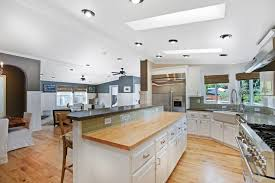 Kitchen Ceiling Fans With Bright Lights by Kitchen Kitchen Ceiling Fans Also Glorious Kitchen Exhaust Fan