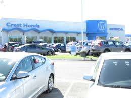 About Crest Honda | New & Used Cars | Nashville TN Lawrence Family Motor Co Manchester Nashville Tn New Used Cars Beaman Buick Gmc In Serving Franklin Murfreesboro Adrenaline Auto Show 2018 Truckmeetcom Trucks Of One Stop 6152560046 Flash Wrecker Service Towing L Winch Outs Garage Lebanon 231 Car Sales Cash For 615 4806473 Buyer Sale Junk Car Today 5th Bridgestone Nationals Hot Rod Network Enter Motors Group