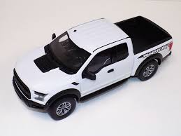 1:18 GT Spirit Ford F150 Raptor Pickup Truck In Oxford White GT195 Pickup Truck Isolated Stock Illustration Illustration Of Motor Ford Png Black And White Transparent 1956 F100 124 Scale American Classic Diecast Nissan Pickup Flatbed 4x4 Commercial Egypt Enterprise Moving Cargo Van And Rental Toyota Stock Photos 1970 Chevrolet Custom10 Short Bed 383 Strokerautoblack Cute Little White Truck Trucks Pinterest Grey Amazoncom Aaracks X35a Singlebar Rack Pick Up Small Extended Car Side View Vector Image