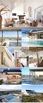 100 Dream Houses In South Africa House Plans Online YouTube House Plans