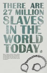Best 25+ Causes Of Human Trafficking Ideas On Pinterest | Stop ... Watsons Web The Project Gutenberg Ebook Of Cotton Is King And Proslavery Abolish Human Abortion August 2011 45 Best 161700 Images On Pinterest 17th Century Anonymous 32 New Civil Warslavery Nfiction Genovese Slavery In White Black 2008 Southern United Albert Rockwood Mormonite Musings American Indians Childrens Literature Aicl Race Iq Debate Serves No Purpose National Review 165 The History Slavery Rights