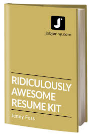 Ridiculously Awesome Resume Kit — Career Coach JobJenny How To Make An Amazing Rumes Sptocarpensdaughterco 28 Amazing Examples Of Cool And Creative Rumescv Ultralinx Template Free Creative Resume Mplates Word Resume 027 Teacher Format In Word Free Download Sample Of An Experiencedmanual Tester For Entry Level A Ux Designer Hiring Managers Will Love Uxfolio Blog 50 Spiring Designs Learn From Learn Hairstyles Restaurant Templates Rumes For Educators Hudsonhsme