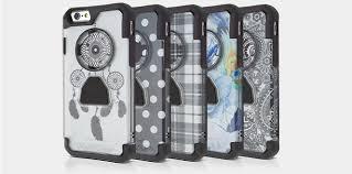 Rokform iPhone 6 6s Cases