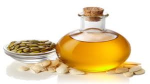 Eden Pumpkin Seeds by Is Pumpkin Seed Oil Good For You Youtube