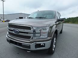Ronnie Thompson Ford | Vehicles For Sale In Ellijay, GA 30540