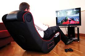 GUiDE] Choosing A Best Comfortable Gaming Chair