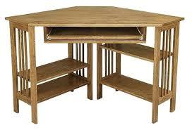desk wood corner desk large corner desk with storage large