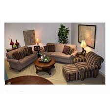 Red And Taupe Living Room Ideas by Living Room Red And Taupe Living Room Ideas Curtainstaupe