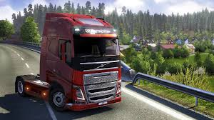 Euro Truck Simulator 2: Scandinavia - Test-Video Zum Skandinavien ... Euro Truck Simulator 2 Going East Buy And Download On Mersgate Italia Review Gaming Respawn Fantasy Paint Jobs Dlc Youtube Scandinavia Testvideo Zum Skandinavien Realistic Lightingcolors Mod Lens Flare Titanium Edition German Version Amazon Addon Dvdrom Atnaujinimas Ir Inios Apie Best Price In Playis Legendary Steam Bsimracing