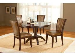 Hillsdale Furniture Dining Room Grand Bay Chair 4379 801S