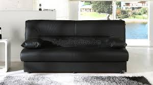 Istikbal Sofa Bed Assembly by Istikbal Sofa Bed Aecagra Org