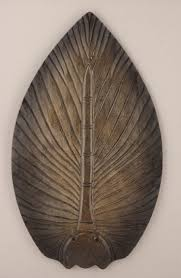 Ceiling Fan Blade Covers Australia by Best 25 Tropical Ceiling Fan Accessories Ideas On Pinterest