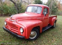 1952 International L110 Pickup Truck | Item K5849 | SOLD! No... 2017 Ford Super Duty Info Laird Noller Topeka Transwest Truck Trailer Rv Of Kansas City Parts Item Dn9391 Sold March 15 And Briggs Dodge Ram Fiat New Fiat Dealership In Lewis Chevrolet Buick Atchison Ks Serving Paper Lifted F150 Trucks Auto Group Nissan Dealership Used Cars Capital Bmw Volkswagen Trucking Ks Best Image Kusaboshicom Frontier